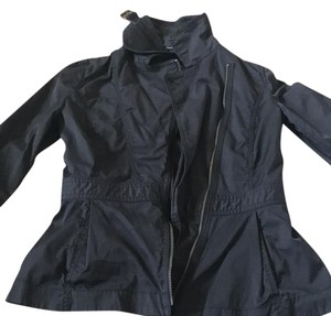 A|X Armani Exchange Raincoat