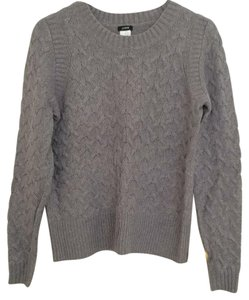 J.Crew Knit Sweater