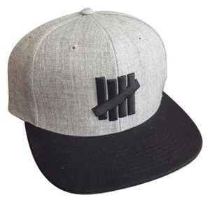 Undefeated Undefeated Snapback Hat
