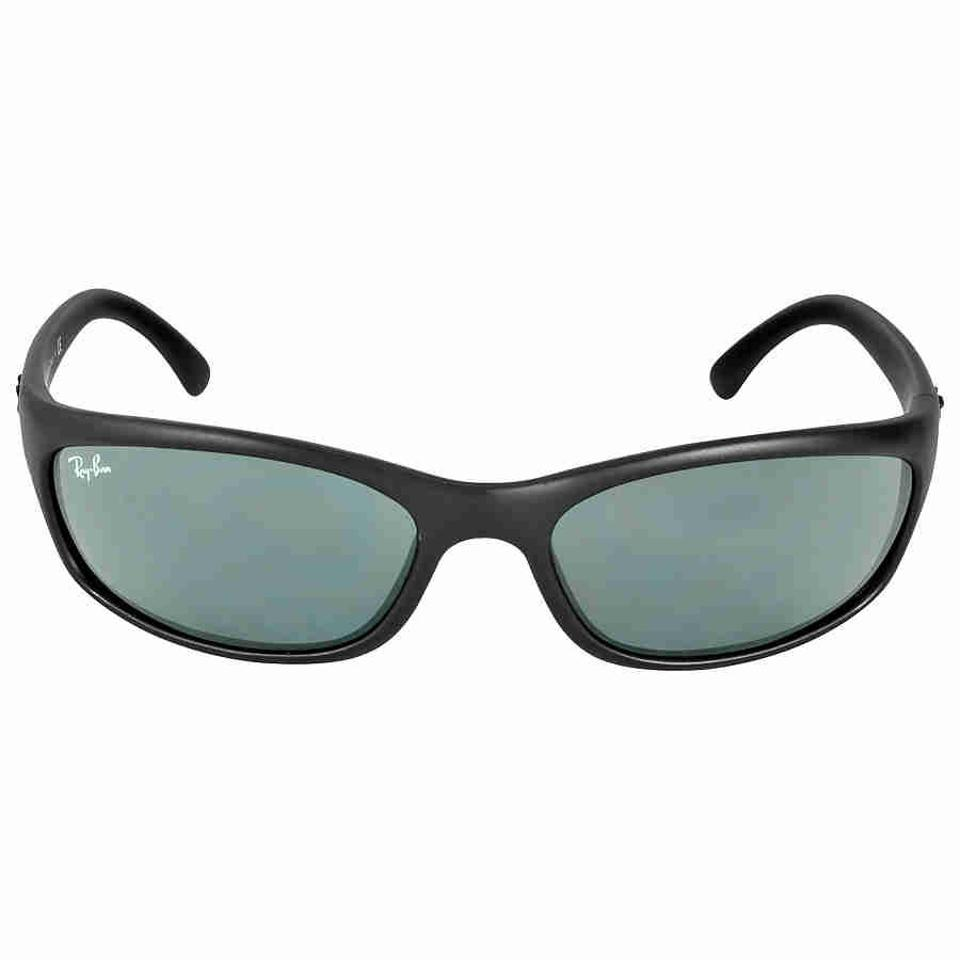 b5adec80bd18 Ray Ban Rb4115 « One More Soul