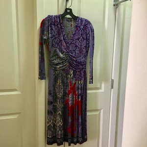 Etro Dress