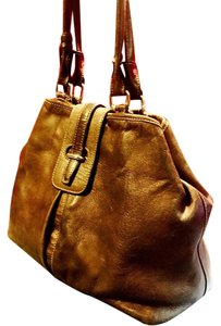 Xxi Secolo Hobo Bag