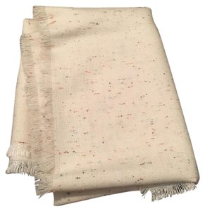 J.Crew NWT Speckled Scarf