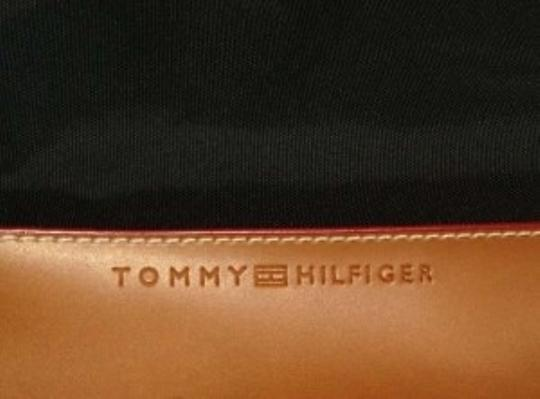 Tommy Hilfiger Tote Cell Phone Shoulder Bag