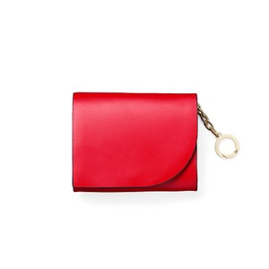 Kate Spade Kate Spade Saturday Key Chain Wallet