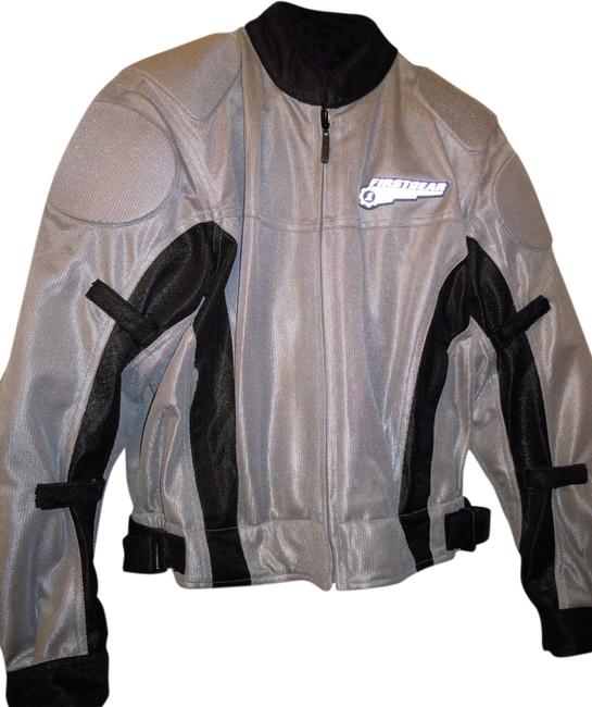 Preload https://item3.tradesy.com/images/first-gear-motorcycle-jacket-2001072-0-0.jpg?width=400&height=650