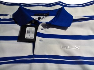 RLX Ralph Lauren Sweater