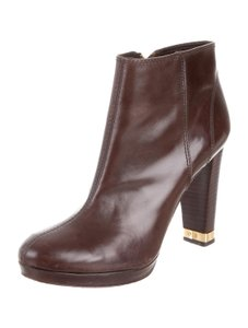 Tory Burch Under $200 Sale Kate Spade Brown Boots