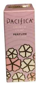Pacifica Pacifica french lilac perfume