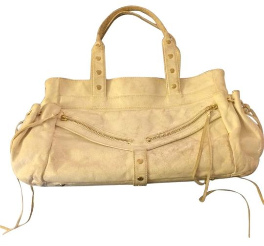 Preload https://item4.tradesy.com/images/botkier-clyde-beige-leather-hobo-bag-2001108-0-0.jpg?width=440&height=440