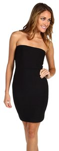 BCBGMAXAZRIA Bandage Bodycon Dress