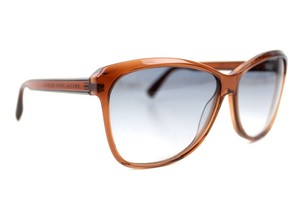 Marc by Marc Jacobs Brown Sunglasses New MMJ235