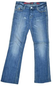 Pepe Jeans Boot Cut Jeans