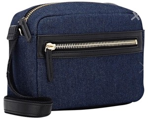 Barneys New York Cross Body Bag