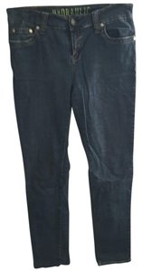 Very Comfortable size 14 Hydraulic skinny jeans Skinny Jeans