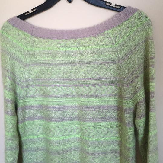 lovely American Eagle Outfitters Wool Blend Sweater