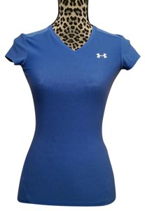 Under Armour Small Under Armour Heat Gear Shirt