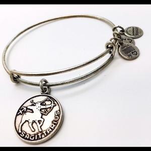 Alex and Ani Alex and Ani Sagittarius II, EWB, RS