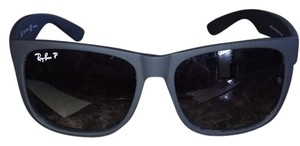 Ray-Ban RB4165 622/T3 54-16