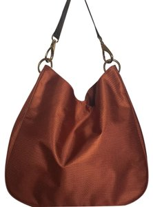 Banana Republic Hobo Bag