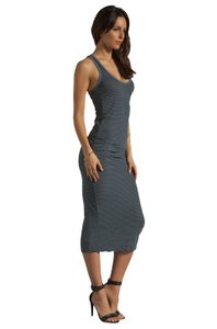 Maxi Dress by James Perse