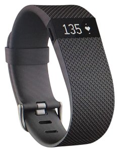 fitbit Charge HR / Small