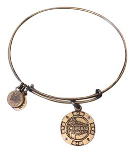 Alex And Ani Bracelets Up To 70 Off At Tradesy