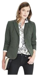 Gap Olive Green Blazer