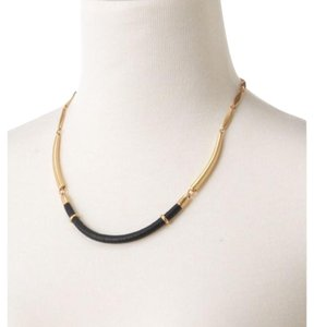 Stella & Dot Marcell Collar