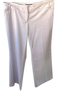 Express Relaxed Pants Cream