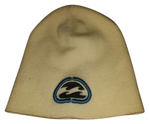 Billabong new never used