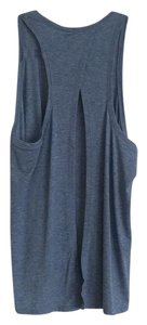 Gap Open Back Breathe Tank