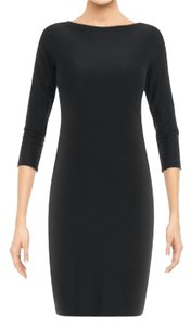 Spanx with built-in liner shaper Jackie Dress