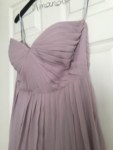 Jenny Yoo Sweet Pea Mira Dress
