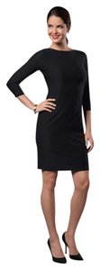 Spanx Jackie Liner Shaping Dress