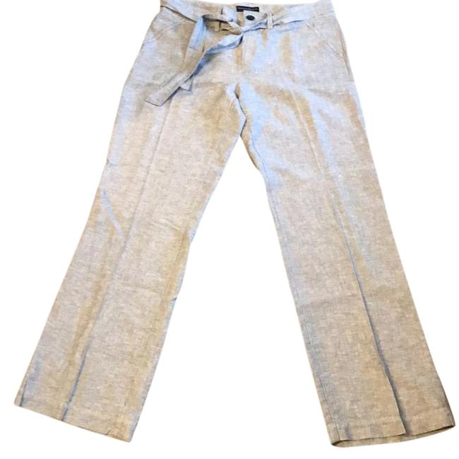 Item - Gray Pants Size 12 (L, 32, 33)