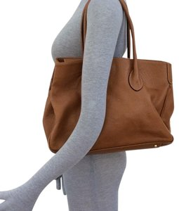 Courage Shoulder Bag