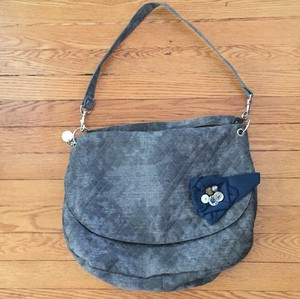 LuLu Hobo Bag