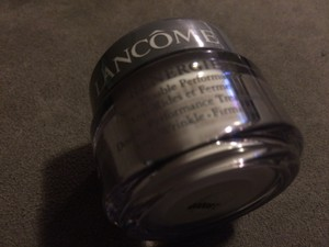 Lancome Renergie Double Performance Anti-Wrinkle Firming Treatment