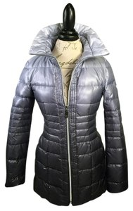 Vince Camuto Winter Down Ski Jacket Coat