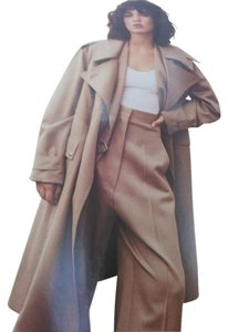 towncraft Trench Trench Coat