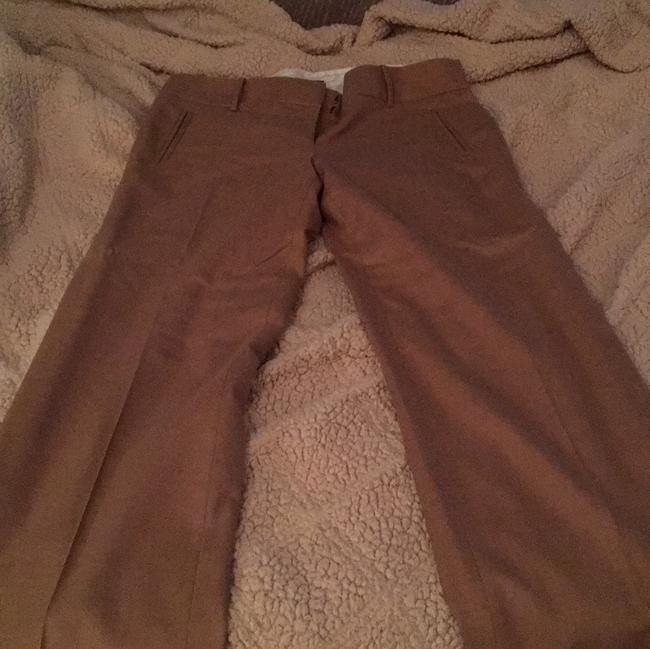 Preload https://item3.tradesy.com/images/jcrew-camel-city-fit-trousers-size-10-m-31-20015097-0-0.jpg?width=400&height=650