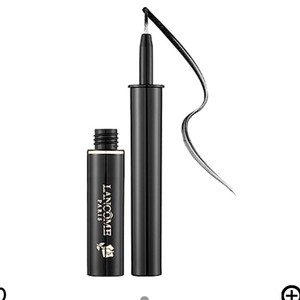Lancome airliner precision point liner Full Size