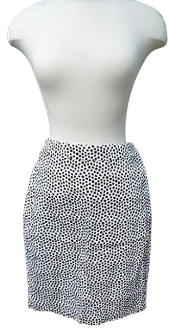 Preload https://img-static.tradesy.com/item/2001586/jcrew-whites-factory-designer-polka-dot-navy-pencil-skirt-size-0-xs-25-0-1-650-650.jpg