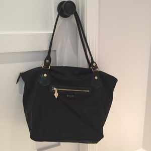 MZ Wallace Cross Body Bag