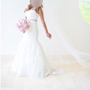 Erin Cole Bridal Couture