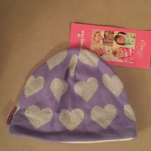 Obermeyer Girl's Winter Hat By Obermeyer