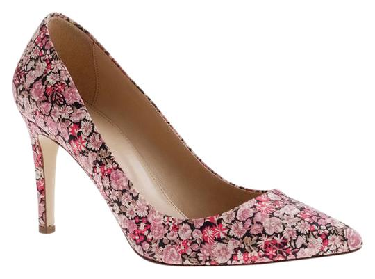 Preload https://img-static.tradesy.com/item/2001598/jcrew-pink-everly-floral-london-liberty-art-heels-48015-pumps-size-us-10-regular-m-b-0-2-540-540.jpg