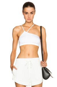 Helmut Lang Modal Stretchy Top
