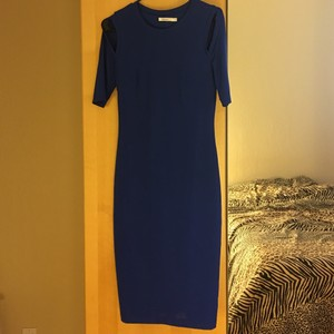 Bailey 44 Dress